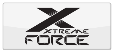 Xtreme Force